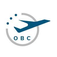 Airquest OBC App