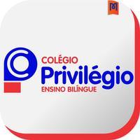 Privilégio App