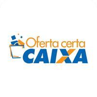 Oferta Certa CAIXA