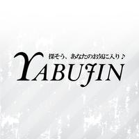 海外メンズ&レディースファッション通販【YABUJIN】
