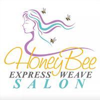 Honey Bee Express Weaves Salon