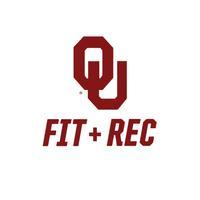 OU Fit + Rec