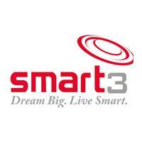 Smart3 IoT Online Store