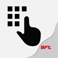 BFT CellBox Prime