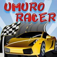 Umuro Racer