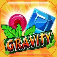 Love eliminate gem-classical physics gravity