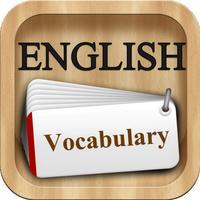 英文必備基礎字彙 - 多益測驗單字集 (TOEIC聽力/詳解/測驗/遊戲)