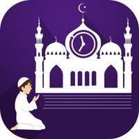 Islamic Bundle