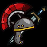 Helmet Heroes: Fantasy MMO RPG