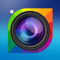 Photo Editor Lab - Collage  & filters