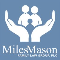 Tennessee Child Support Calculator