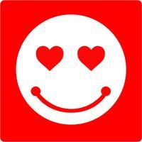 Happyours