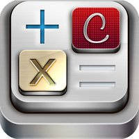Cool Pocket Calculator PRO