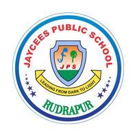 Jaycees Public School Rudrapur
