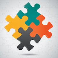 Jigsaw Puzzles - HD Collection