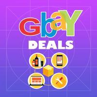 Gbay Deals