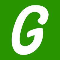 Greenr Online