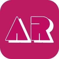 SocialAR App