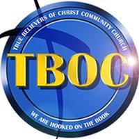 True Believers of Christ