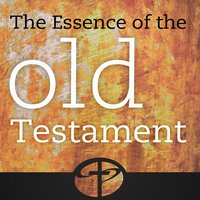Old Testament Survey - Essence of the Old Testament