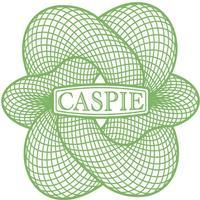 CASPIE