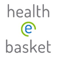 health-e-basket
