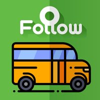 Follow My Kid