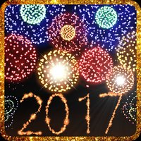 Newyear Sounds - Newyear Melody Sound for 2017