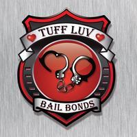 Tuff Luv Bail Bonds