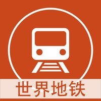 世界地铁线路图 - 2015最新免费全球地铁线路图大全