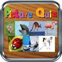 100 Pics Sport & Animal Quiz