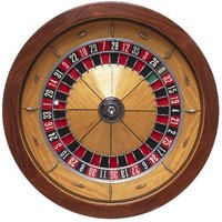 Roulette Free
