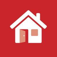 租房网 - 新房二手房找房大平台