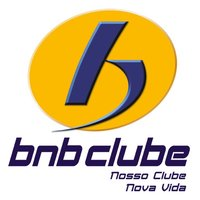 BNB Clube Consultas