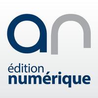 Acadie Nouvelle - Numérique