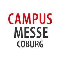 CampusMesse Coburg