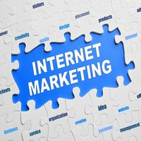 Guide for Internet Marketing - Make Money Online