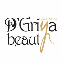 D'Griya Beauty