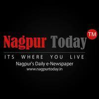 Nagpur Today News