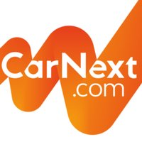 CarNext.com - Payment approval