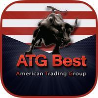 ATG-BEST ОБУЧЕНИЕ, ОТДЫХ США
