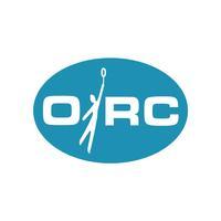 ORC APP