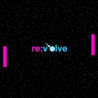 Revolve Ping Pong