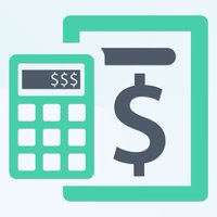 Learn Accounting by GLB