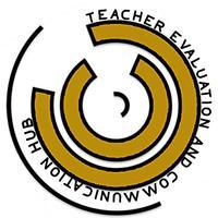 TEACH App