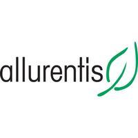 Allurentis