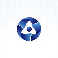 Rosatom official application