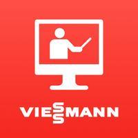 Viessmann Corporate Campus