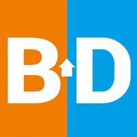 Beldara B2B Marketplace
