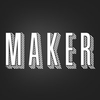Achievement Maker - Create and share!